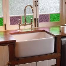 Kitchen Sink Porcelain Home Design Ideas - Enamel kitchen sink