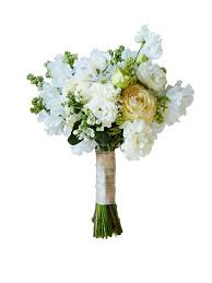 Bridal Bouquet Cost Ranunculus Bridal Bouquets For Every Budget