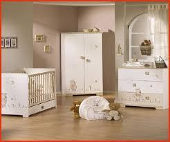 chambre bébé ourson chambre bébé winnie l ourson best of chambre plete bebe winnie l