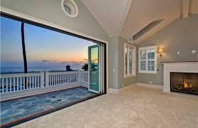 Dream House On The Beach - my dream home 919 ocean blvd heather scott home u0026 design