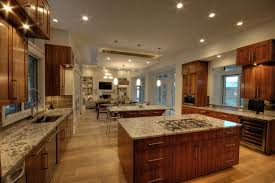 Planning A Kitchen Island by 11 Gallant Kitchen Pictures References Related With Kitchens