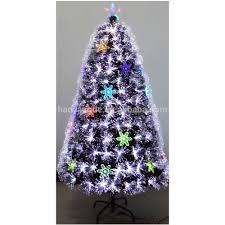 fiber optic christmas tree home depot christmas2017