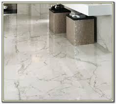 porcelain tile looks like marble tiles home design ideas