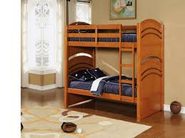 Inexpensive Bunk Beds With Stairs Bedroom Cheap Bunk Beds With Stairs Cool Beds Bunk Beds
