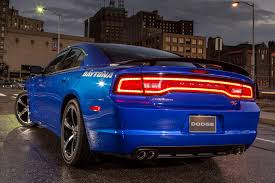 2014 dodge charger blue 2014 dodge charger rt awd best handling vehicle that ive driven in