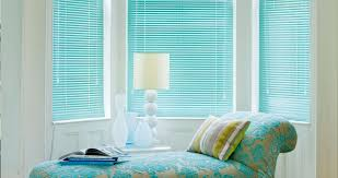 la blinds selby made to measure blinds for selby u0026 goole