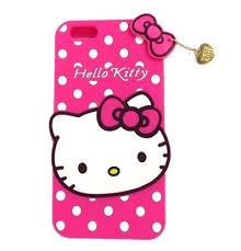 Kitty Iphone 7 Cases Express Prime Case Phenix Color 3d