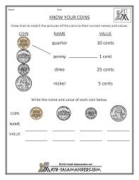 4th grade worksheets fourth grade math worksheets homeschool