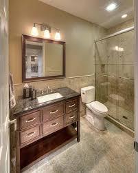 Kc Interior Design by Best Of Show Interior Design Winner Kansas City Basement