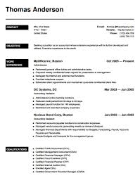 Sample Resume For A Job by Nutritional Advisor Cover Letter