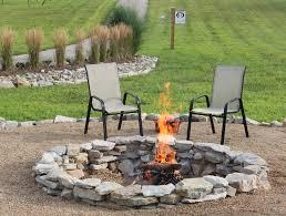 22 impressive landscaping ideas for backyard fire pit u2013 izvipi com