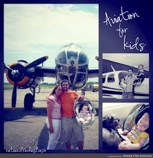 aviation and airplanes for kids nateandrachael com