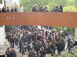 tenue d un bureau de vote l actu de bureaux de vote dans le val de marne 94 citoyens