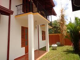 properties in sri lanka 963 brand new modern luxury two