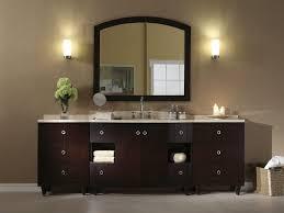 Standard Height Bathroom Vanity by Bathroom Vanity Depth Sizes Full Size Of Design57 Narrow Depth