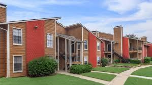 northgate apartments apartments in irving tx slideshow image 1 slideshow image 2