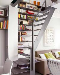 Small Staircase Design Ideas 27 Amazing Ideas That Will Make Your House Awesome Staircases