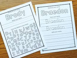 black history month writing paper simply kinder kindergarten teaching blog editable names