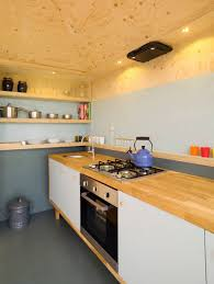 Kitchen Simple Design For Small House Small Kitchen Interior Design Kitchen Design Ideas