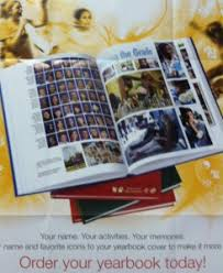 ordering high school yearbooks yearbooks on sale now ross classical middle high school