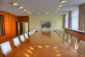 Board Meeting Table Simple Wooden Boardroom Table Meeting Table Conference Table