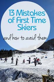 72 best family ski trips images on family ski ski