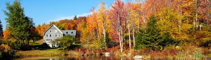 Travel vermont attractions in northern vermont vermontvacation