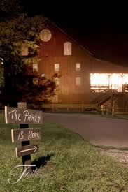 22 best rustic barn reception ideas images on pinterest marriage