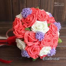 wedding flowers limerick high quality lavender white roses floral bridal wedding