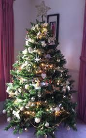 our christmas tree gembelina