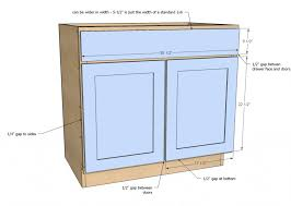 kitchen base cabinet depth kitchen sink base cabinet sizes skillful cabinet design