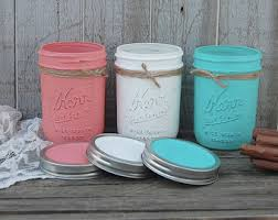 rustic kitchen canister sets kitchen organization etsy