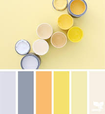 best 25 yellow complementary color ideas on pinterest