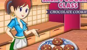 jeux de cuisine masterchef masterchef jeu de cuisine jeux 2 cuisine