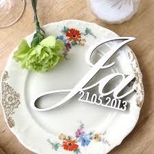 hochzeitsgeschenke fã r die gã ste 39 best hochzeit schnick schnack images on wedding