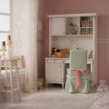 Classic Bedroom Furniture For Timelessly Elegant And Modern Kids Rooms - Modern kids room furniture