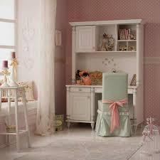 childrens bedroom furniture white classic bedroom furniture for timelessly elegant and modern kids rooms