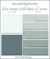 best 25 green colors ideas on pinterest green color schemes
