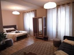 chambres d hotes lozere charme chambre d hôtes de charme à mende 48