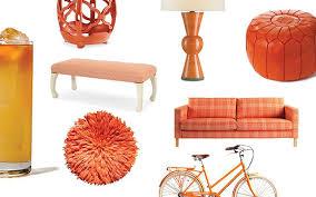 Tangerine Home Decor Tangerine Dream Home U0026 Design The Best Of The Twin Cities