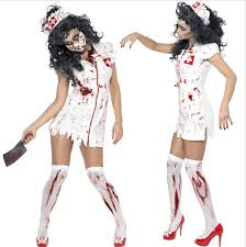 Bloody Mary Halloween Costume Compare Prices Bloody Mary Costume Shopping Buy
