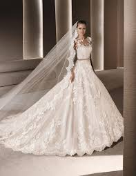la sposa wedding dresses la sposa roby new wedding dress on sale 23