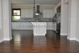 random width plank basketweave wood floors i gate hardwood floors
