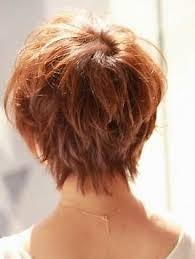 back view of wedge haircut 475 best wedge hairstyles inverted images on pinterest bobs