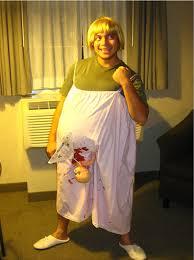 Trojan Halloween Costume Pro Choice Halloween Costumes Jill Stanek