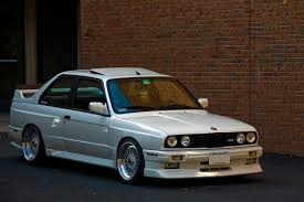 bmw e30 stanced e30 philscarblog page 2