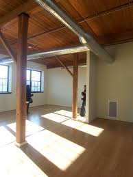 boston loft apartments inspirational home decorating creative with