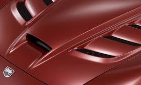 Dodge Viper Hellcat - dodge viper srt 10 2008 cartype
