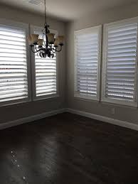 window treatments curtains and drapes read design