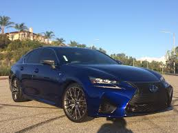 lexus ksa reservation finally back form the shop i had her in for a full front xpel